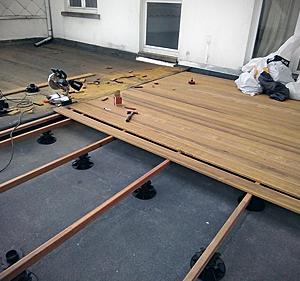 Toiture plate bruxelles plateforme en roofing zinc cuivre - Toiture en shingle ...